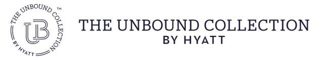 HYATT Unbound Collection