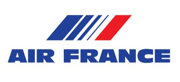 Air France Online Check-in