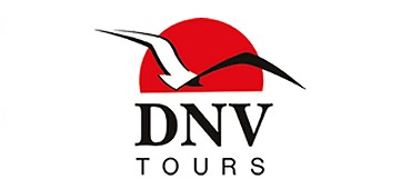 DNV Tours