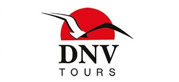 DNV Tours