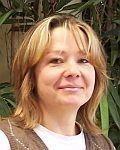 Email an Claudia Schumann