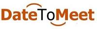 Click and Meet Terminvereinbarung