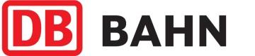 Deutsche Bahn DB Fahrplan DB Ticket Sparpreis online
