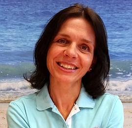 Doris Zschätzsch