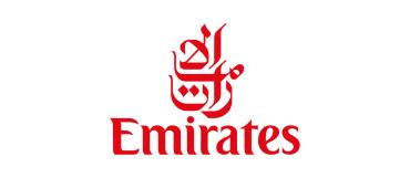 Emirates Online Check-in