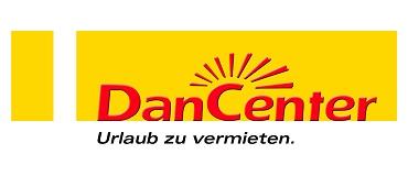 DANCENTER Ferienhaus Ferienwohnung mieten