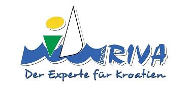 RIVA Tours Ferienhaus in Kroatien