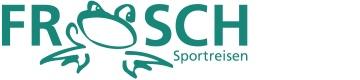 Frosch Sportreisen Sporturlaub Skireisen Aktivreisen Singlereisen