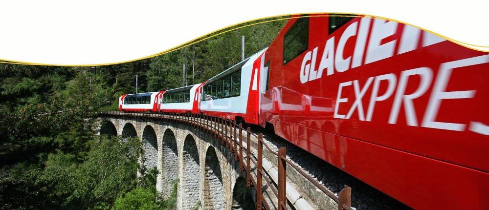 Erlebnisreiche Bahnreisen mit Südwest-Bahntouristik