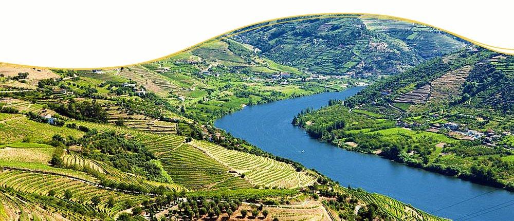 Douro erleben mit Nicko Tours