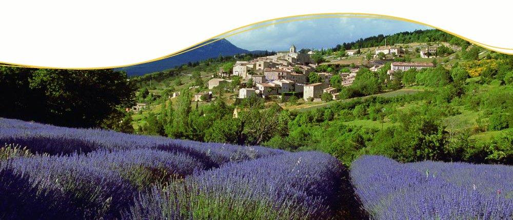 Provence, Rhone erleben mit Nicko Tours