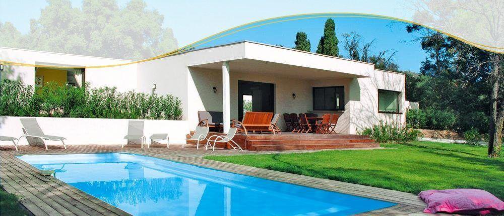 Luxusferienhaus an der Cote d Azur