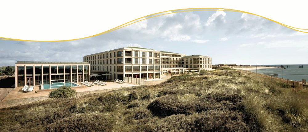 A-ROSA Grand Spa Resort Sylt