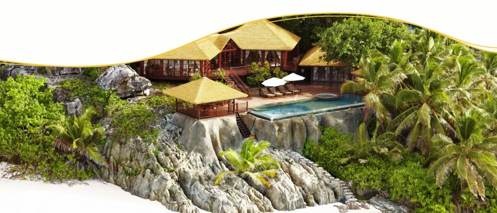 luxushotels exklusive urlaubshotels stadthotels rom paris. Black Bedroom Furniture Sets. Home Design Ideas