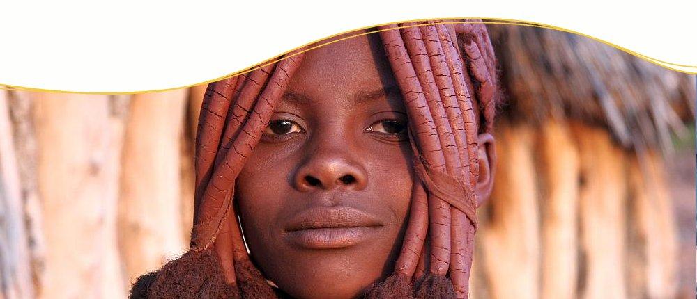 Namibia mit Ikarus Tours Studienreisen