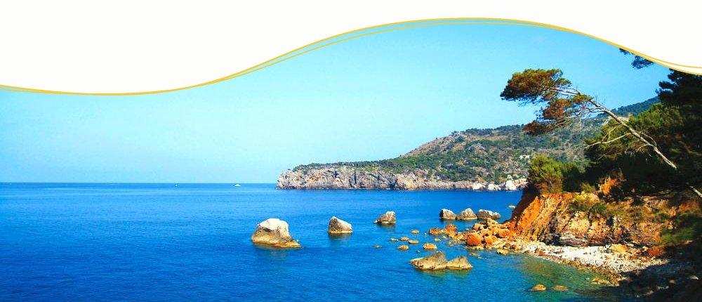 Mallorca geniessen mit Wikinger Wanderreisen