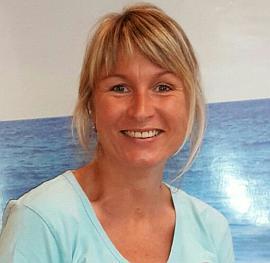 Katja Thümmel
