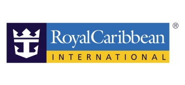 ROYAL CARIBBEAN LINE