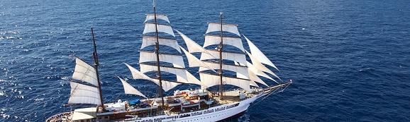 Queen Mary 2 Transatlantik Kreuzfahrten ab New York