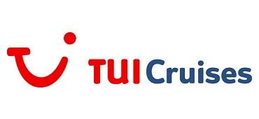 TUI CRUISES mit Mein Schiff Kreuzfahrten