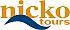 Nicko Tours Flusskreuzfahrten Reiseangebote
