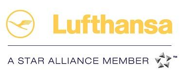 Lufthansa Online Check-in
