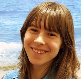 Melissa Loos