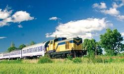 Alle Bahn-Erlebnisreisen online buchen