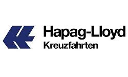 Hapag Lloyd Kreuzfahrten – die Spezialisten für Luxus- und Expeditions-Kreuzfahrten
