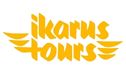 Ikarus Tours Studienreisen buchen