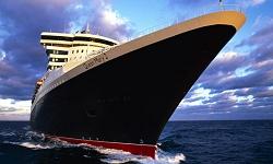 Hochseekreuzfahrten mit Preisvergleich aller renommierter Reedereien