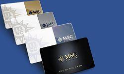 MSC Clubs