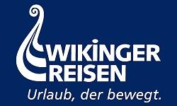 Wikinger Reisen – die Spezialisten für Wanderurlaub, Trekkingreisen, Studienreisen, Radreisen