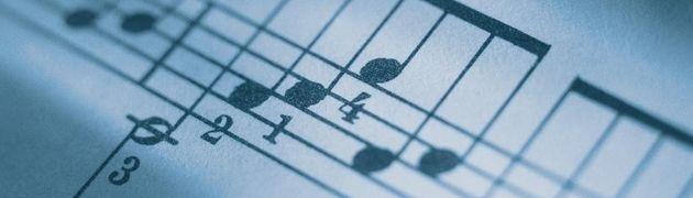 Musikreisen mit Hapag Lloyd Kreuzfahrten