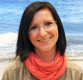 TUI SUNEO Hotline - Nicolette Müller
