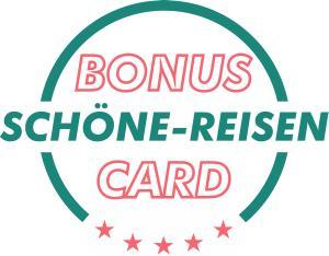 Unser Bonuspunktesystem