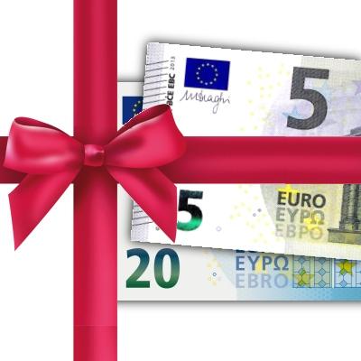 Sie erhalten bei Anmeldung zum Rundreise-Newsletter einen Reisegutschein in Höhe von 25 €.
