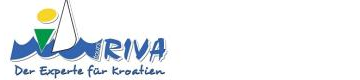 Riva Tours Ferienhaus Kroatien