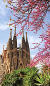 Spanien Rundreisen buchen