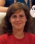Sandy Kleinsorge - Ihre Ferienhaus-Expertin