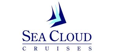 Sea Cloud 2 Segelkreuzfahrten Windjammer
