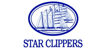 Star Clipper Segelkreuzfahrt Windjammer