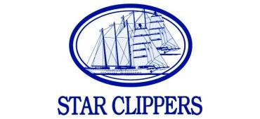 Star Clippers Segelkreuzfahrten Windjammer