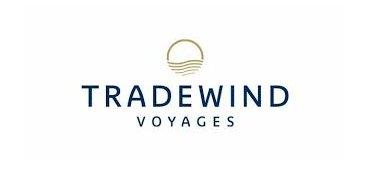 Tradewind Voyages Segelkreuzfahrten Windjammer