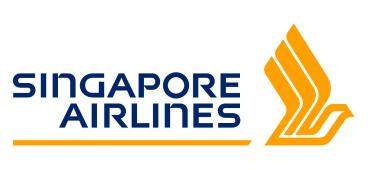Singapore Airlines Online Check-in