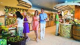 AIDA Buffet-Restaurant