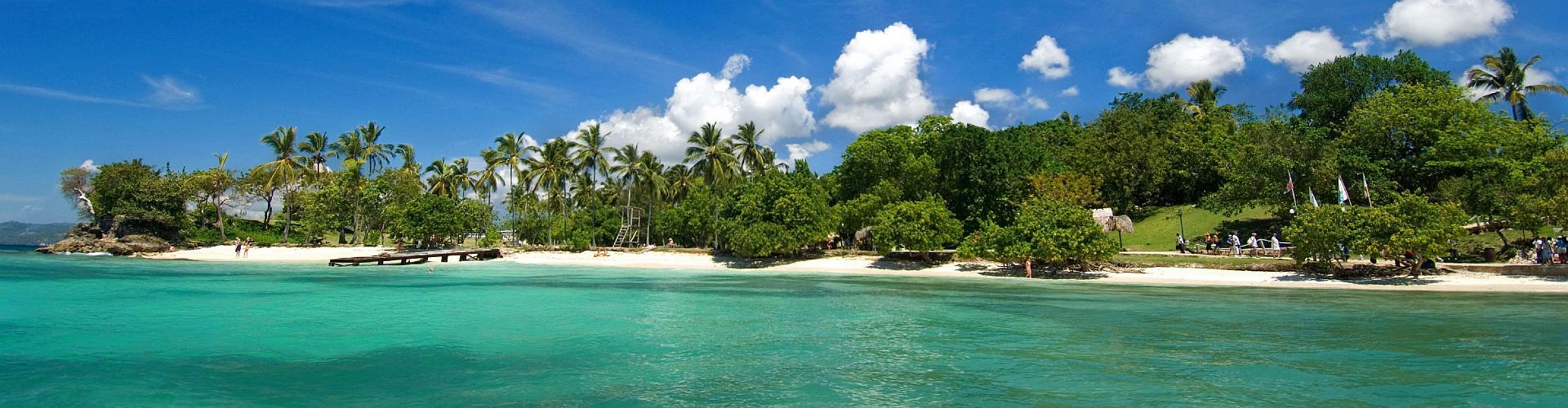 Traumhafte Karibik Kreuzfahrten mit AIDA ...