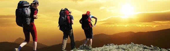 Hauser Exkursionen Reisen