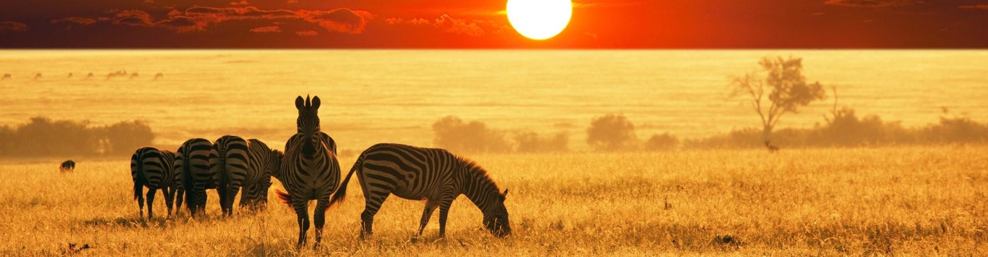 Namibia Wanderreisen mit Hauser