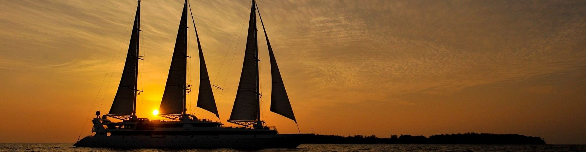 Mittelmeer Kreuzfahrten mit Le Ponant